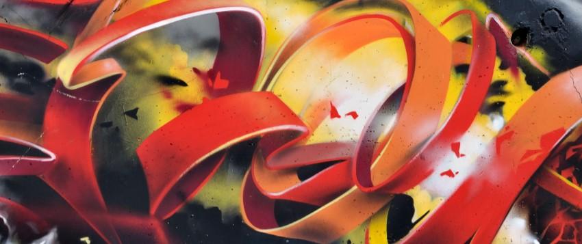 los-mejores-murales-de-España-8