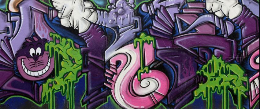 arte-urbano-en-España-2