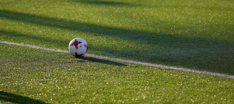 futbol-7-1