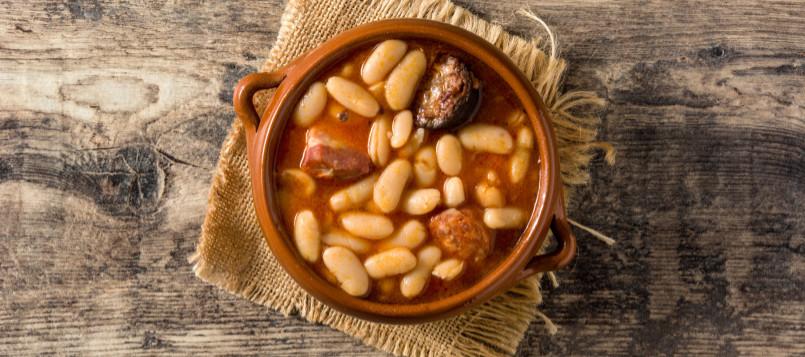 fabada-asturiana-