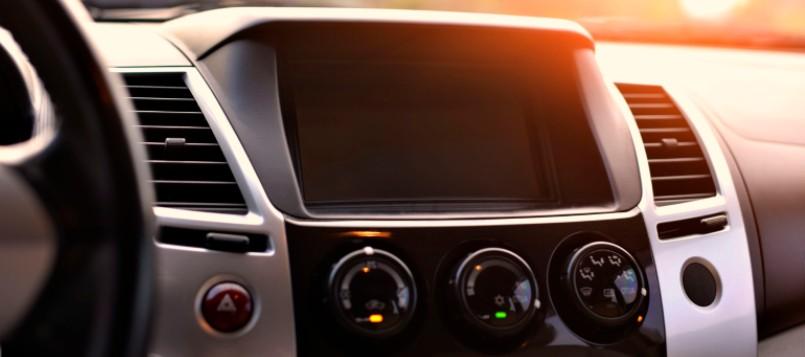 Lo-que-debes-saber-sobre-el-aire-acondicionado-de-tu-vehículo-1