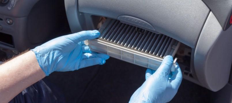 aire-acondicionado-de-tu-vehiculo-3