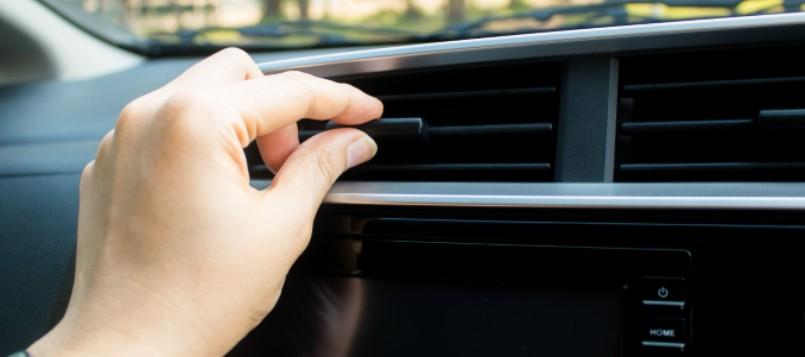 aire-acondicionado-en-el-coche-2