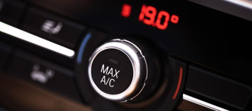 aire-acondicionado-en-tu-vehículo-7