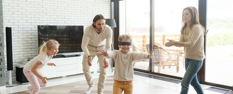actividades-con-niños-9
