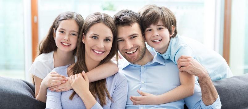 actividades-para-hacer-en-casa-con-los-niños-1