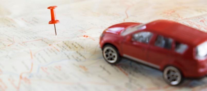 Revisiones-básicas-en-tu-vehículo-antes-de-un-gran-viahe-en-carretera-1
