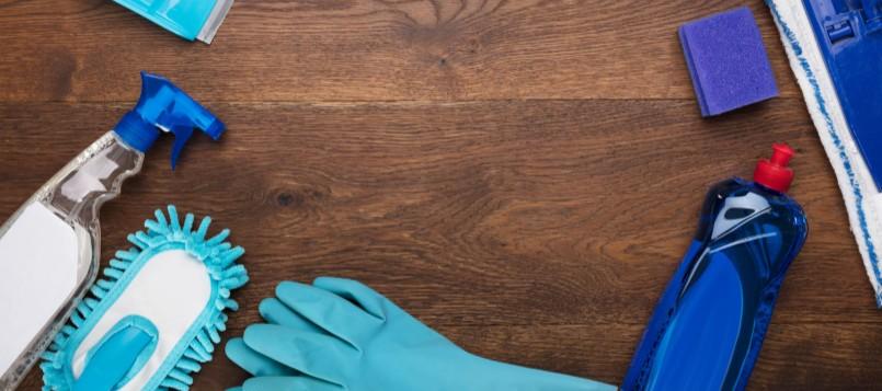 cómo-desinfectar-una-habitación-1