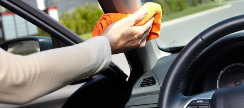 cómo-preparar-tu-vehículo-para-una-larga-temporada-sin-usarlo-4