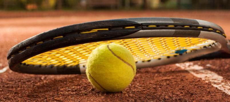 historia-e-hitos-del-tenis-1