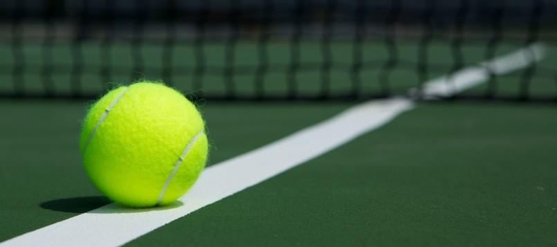 qué-beneficios-aporta-el-tenis-1