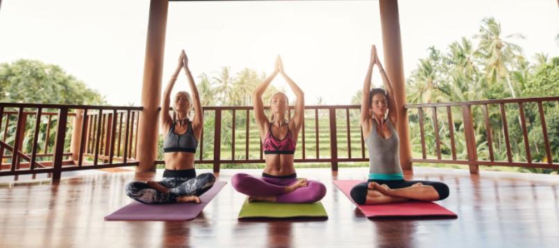 Los-5-tipos-de-yoga-y-para-que-sirve-cada-uno-1