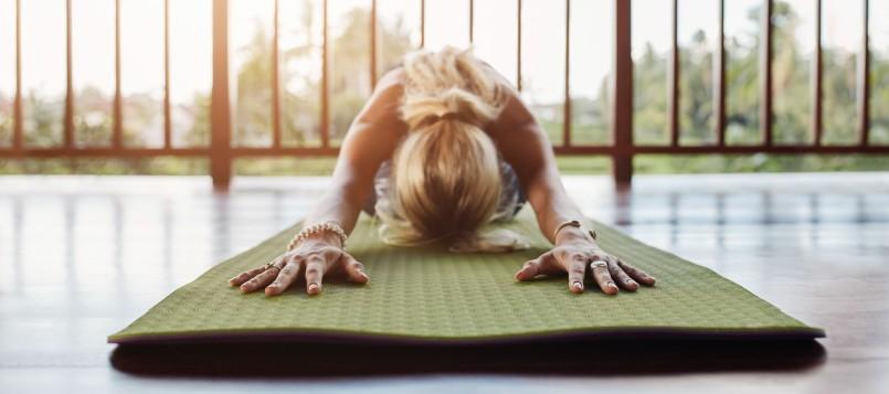 posturas-de-yoga-5