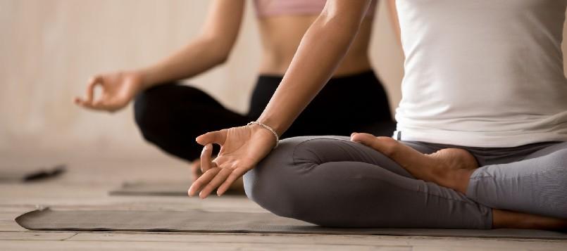posturas-de-yoga-6