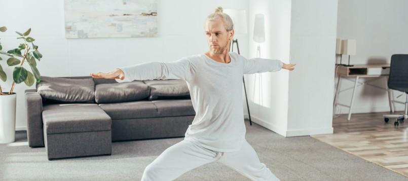 diferentes-tipos-de-yoga-3