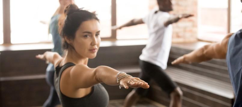diferentes-tipos-de-yoga-4