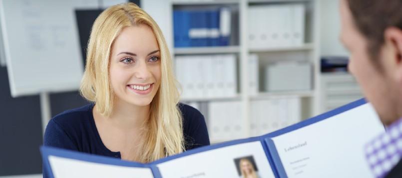 5-estrategias-para-encontrar-tu-vocacion-profesional-1