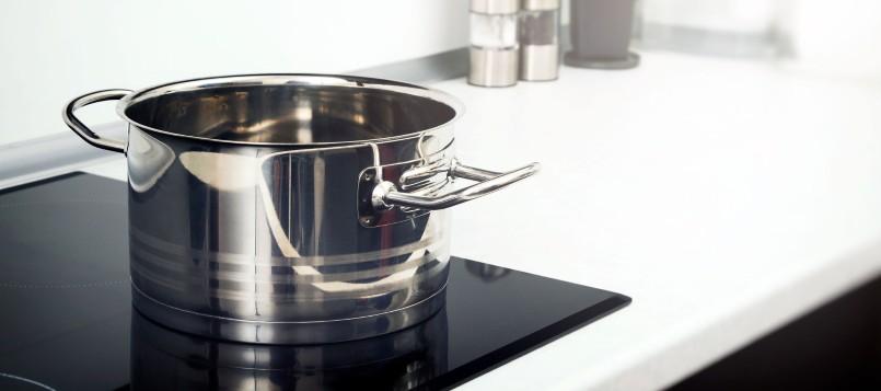 cómo-hacer-arroz-con-leche-4