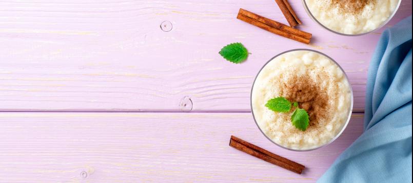receta-de-arroz-con-leche-3