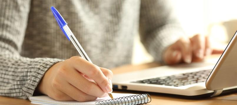 qué-tener-en-cuenta-al-contratar-un-curso-online-2