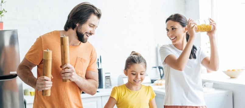 Recetas-faciles-para-hacer-con-niños-1