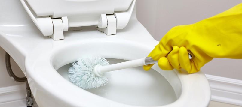 limpiar-baño-7