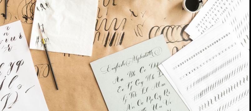 qué-es-el-lettering-2