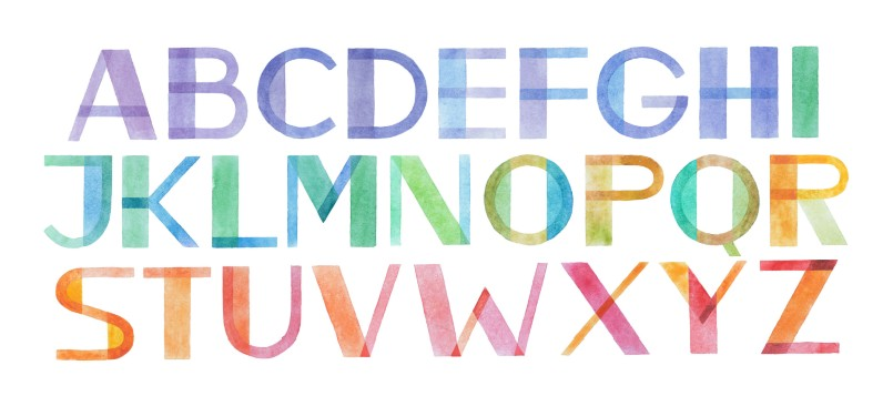 sabes-qué-es-el-lettering-1