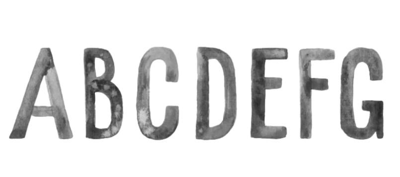 lettering-5