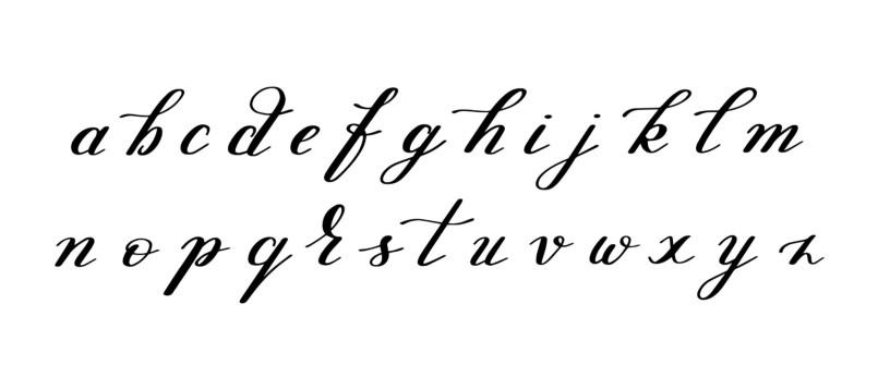 lettering-6