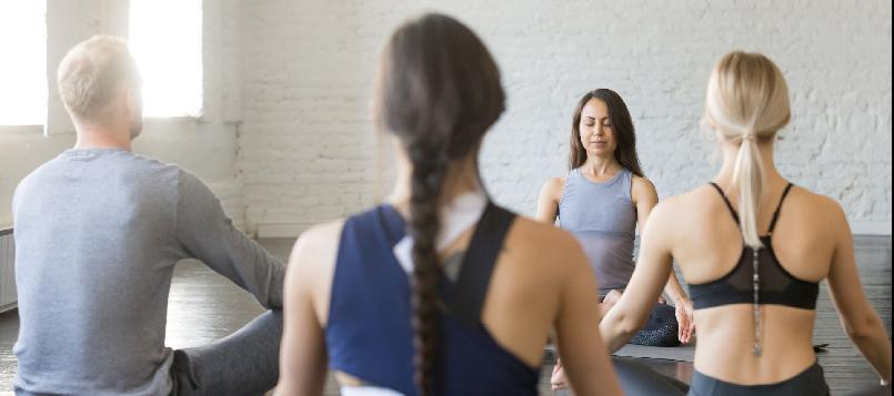 empezar-con-el-yoga-4