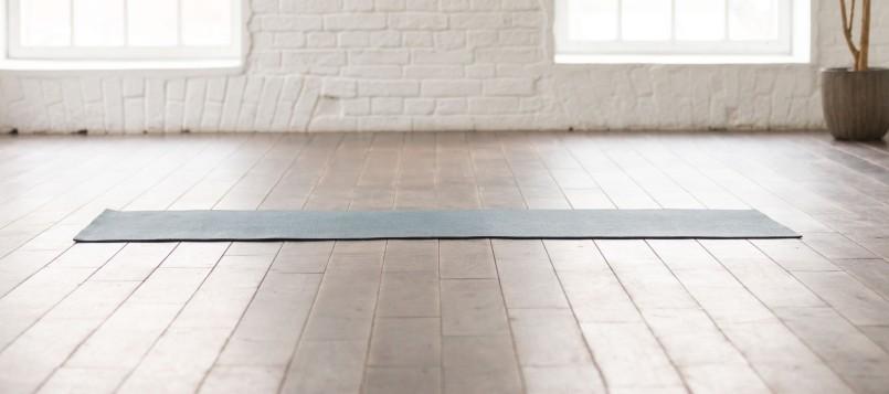 iniciarse-en-el-yoga-7