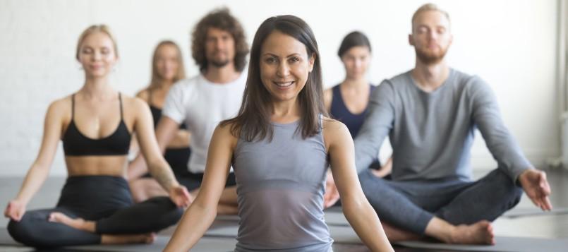 iniciarte-en-el-yoga-2