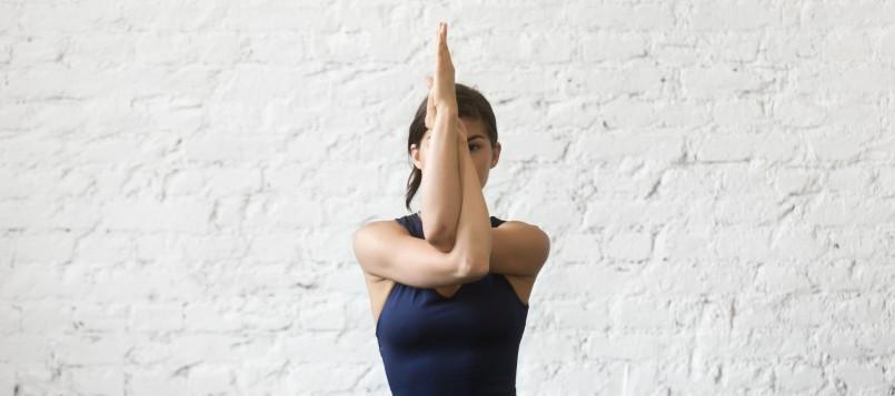 cómo-inciarte-en-el-yoga-1