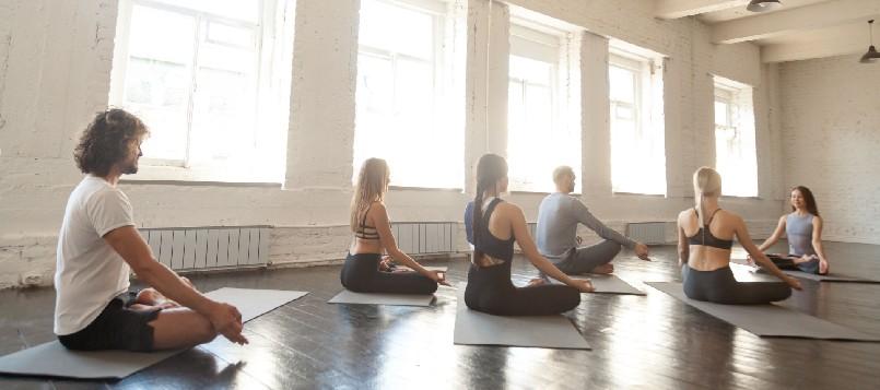 cómo-iniciarse-en-el-yoga-3