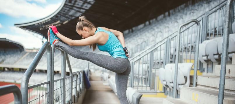 ejercicios-en-exterior-8