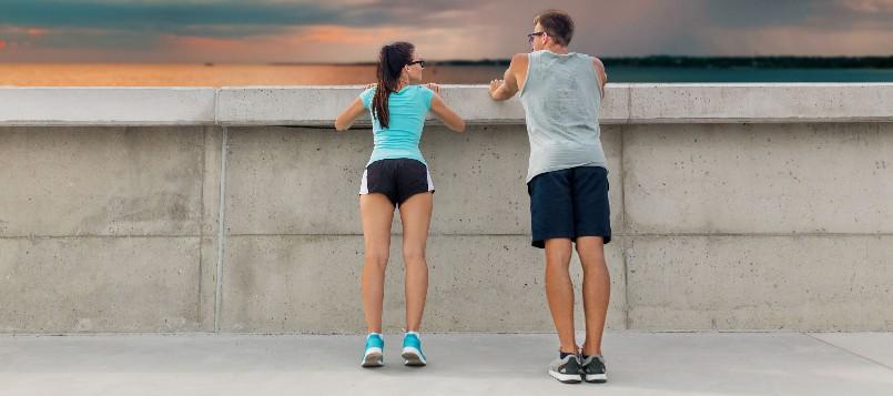 ejercicio-al-aire-libre-6