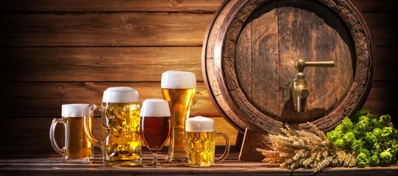 Los-tipos-de-cervezas-más-populares-1