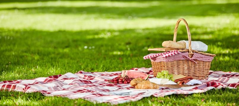 5-ideas-de-platos-sencillos-si-vas-de-picnic-1