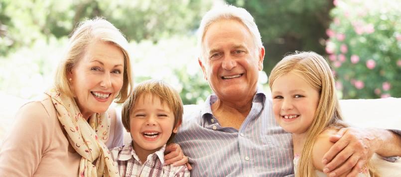 ideas-para-pasar-un-día-genial-con-los-abuelos-1