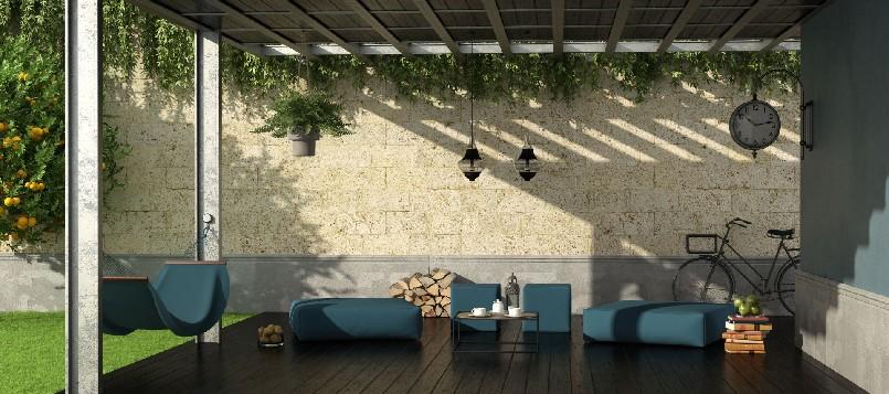 beneficios-de-tener-una-terraza-metálica-1