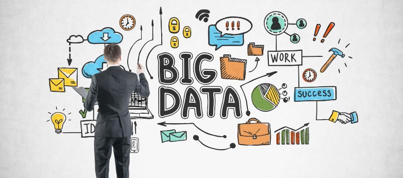 empleos más demandados big data