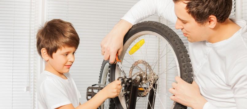 ser-mejor-padre-reparador