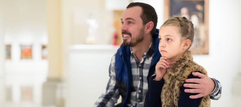 ser-mejor-padre-museo