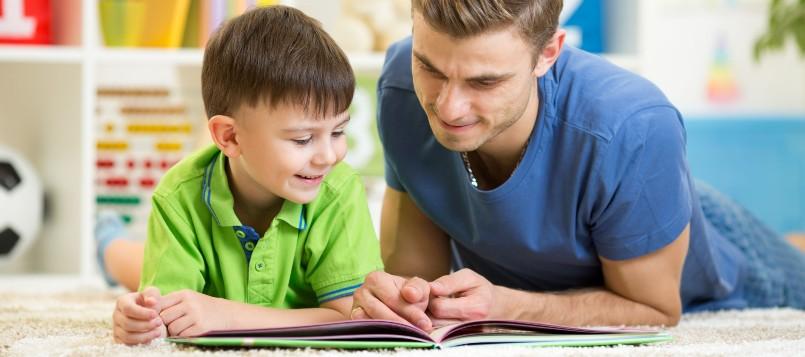 ser-mejor-padre-aprender