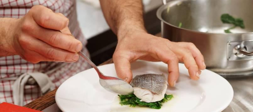 la dieta paleo es muy beneficiosa para tu salud