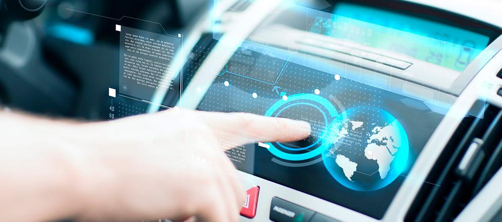 Los gadgets que lo van a petar en 2018