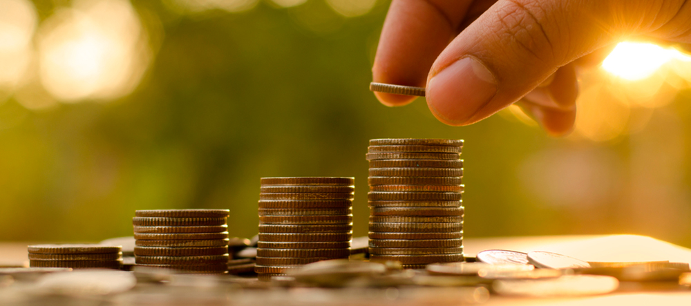 ¿Pensando en invertir en alguna empresa?