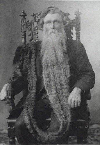 Hans-Steininger