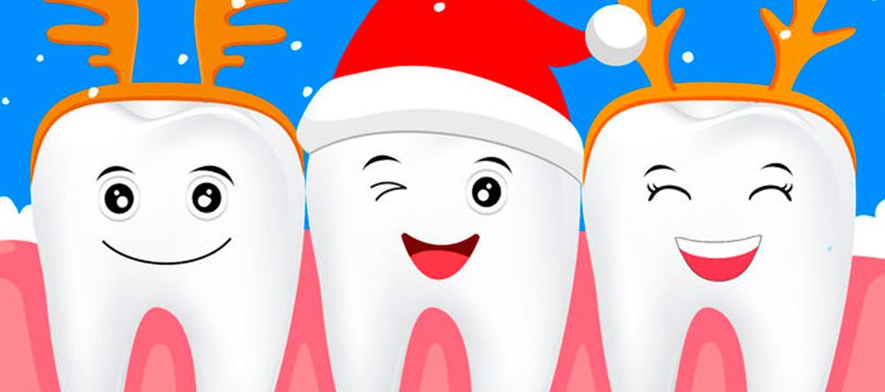 dientes-danos